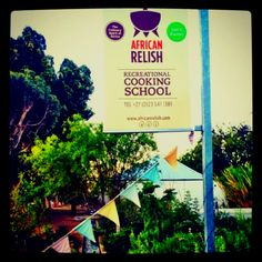 A Must Visit when traveling through Prince Albert, South Africa! www.africanrelish.com Prince Albert, Cooking School, Afrikaans, South Africa, Traveling, Spaces, Viajes, Trips, Travel