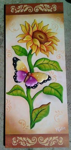 Fun Crafts, Diy And Crafts, Crafts For Kids, Beautiful Flowers Wallpapers, Flower Tattoo Designs, Clay Flowers, Flower Wallpaper, Clay Art, New Art