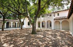 CALVIN KLEIN'S $16 MILLION MIAMI BEACH HOUSE = INCREDIBLE