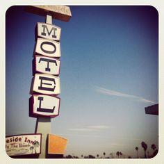 Fireside Inn Motel