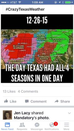 15 More Hilarious Texas Memes to Keep You Laughing   Texas ...