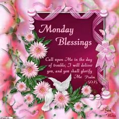 Monday Blessings monday good morning monday quotes good morning quotes happy monday monday quote new week happy monday quotes good morning monday new week quotes Monday Blessings, Good Night Blessings, Morning Blessings, Morning Prayers, Good Morning Sister, Good Monday Morning, Morning Wish, Morning Board, New Week Quotes