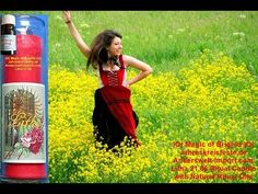 Magic of Brighid - YouTube Beltane, Witchcraft Spells, Wiccan, Sabbats, Voodoo, The Conjuring, Witches, Cuba, Magic