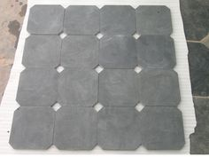 Axiom exports manufacturer and exporter of Limestone slab sale, White limestone tiles, Grey limestone tiles, Limestone gravel, Limestone slab tile price , Limestone exporter India.