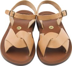 Buy Pepe Girls Pina Sandals in  at Elias & Grace. Browse this seasons cutest Girls Shoes handpicked by Elias & Grace
