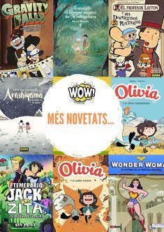 Frosted Flakes, Comic Books, Hilarious, Cartoons, Comics, Comic Book, Graphic Novels, Comic