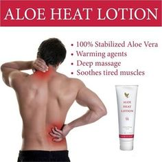 celebrity using forever living aloe products - Google Search