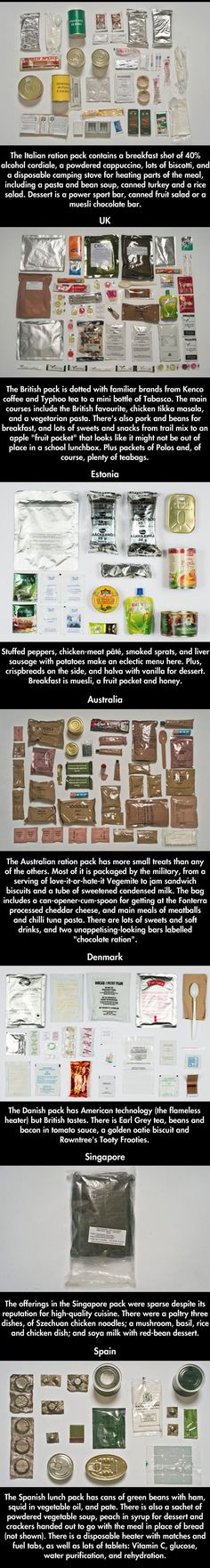 funny-military-field-rations-Germany-Spain