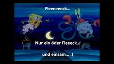 Spongebob & Mr Krabs - Ein Grill ist ein Grill - Lyrics ... Grilling, Lyrics, Memes, Loneliness, Crickets, Meme, Song Lyrics, Music Lyrics