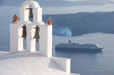 Queen-Victoria-Santorini