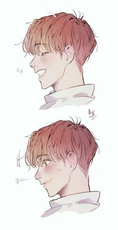 My OC inspo New Drawing Faces Boy Character Design Ideas Anime Art anime art Boy Character Design Drawing faces Ideas Inspo Drawing Faces, Manga Drawing, Manga Art, Drawing Tips, Cute Boy Drawing, Side Face Drawing, Boy Hair Drawing, Face Profile Drawing, Boy Cartoon Drawing