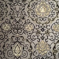 Silk Brocade Eleonora de Toledo 72$/metre It can be purchased!!!!!!!!!!!!!  Oh my goodness!!!!!