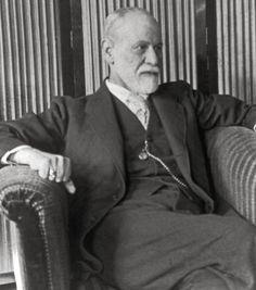 El sueño es la liberación del espíritu de la presión de la naturaleza externa, un desprendimiento del alma de las cadenas de la materia. Sigmund Freud