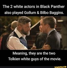 Most memorable quotes from Black Panther, a movie based on film. Find important Black Panther quotes from film. Black Phanter quotes from Marvel and funny quotes. Check InboundQuotes for more. Memes Humor, Funny Memes, Hilarious, Funny Quotes, The Mentalist, Baggins Bilbo, Shuri Black Panther, O Hobbit, Tolkien Hobbit