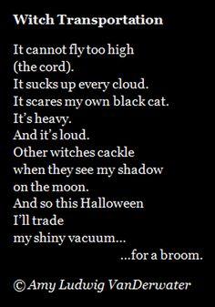 Halloween funny jokes (12:15:36 PM, Saturday 22, October 2016 PDT) – 74 pics