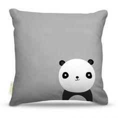 Almofada pequeno panda cinza nerderia https://www.h2h.com.br/l/hh8n6dGWDq