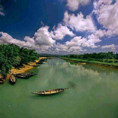 Bangladesh shohel সোহেল