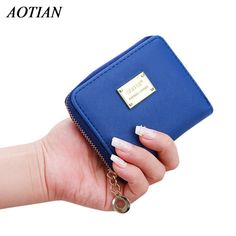 2017 Lady Short Coin pouch Women wallet New Kawaii Girl Small Change purse Coin bag Embossed 3 Folds Pu leather coin purses D38M //Price: $5.67 & FREE Shipping //     #Shopping