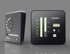 nooka_ZenV_and_Zirc_display