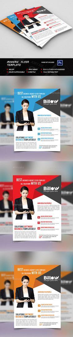 72 best flyer design images flyer design leaflet design flyer free