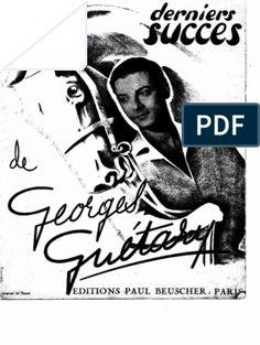 Les Mots Bleus - Christophe.pdf Saxophone, Movie Posters, Words, Reading, Music, Film Poster, Saxophones, Billboard, Film Posters