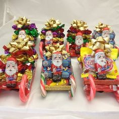edible christmas gifts for students google search student christmas gifts edible christmas gifts