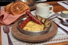 desayunos caseros - Buscar con Google