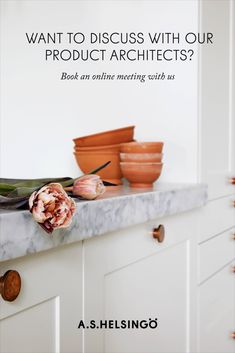Would you like to take the first steps towards planning your dream kitchen? We are here to help you get started – book a free online meeting with us! #ashelsingo #ashelsingö #ashelsingokitchen #onlinemeeting #interiordesign #kitchens #kitchendesign #ikeahack Kitchen Room Design, Kitchen Interior, Kitchen Cart, New Kitchen, Vanity Decor, Kitchen Supplies, Ikea Hack, Home Staging, Interior Design Inspiration