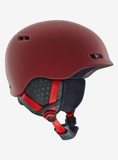 58680b01f4bab 10 Top 10 Best Snowboard   Ski Helmet in 2019 Reviews images