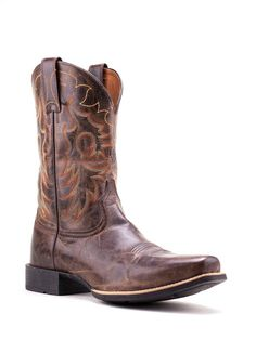 Mens Ariat Black Workhog Steel Toe Boots 10009493 - Texas Boot