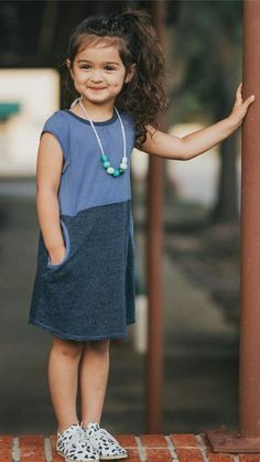 In this video, we will show you beautiful stylish kids outfit ideas, baby girls dress designs, cute Kids Style & more. Cute Little Baby Girl, Cute Kids Pics, Cute Baby Girl Pictures, Little Girl Models, Baby Kind, Kid Pics, Baby Girl Fashion, Kids Fashion, Baby Girl Dress Design