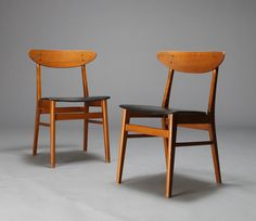 Farstrup chair