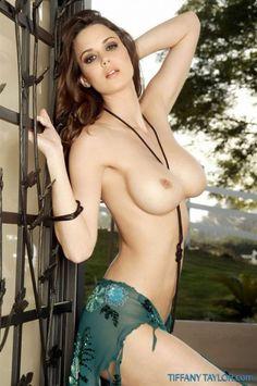 tiffany-lohman-naked-z-hot-girls-naked