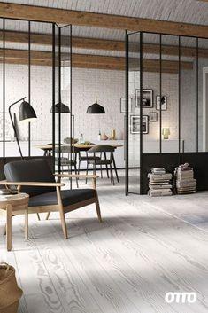 Best 35 Home Decor Ideas - Lovb Home Office Table, Rustic Christmas, Sliding Doors, Modern, Shelves, Interior, Inspiration, Furniture, Home Decor