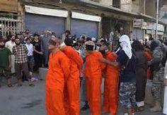 Resultados de la búsqueda de imágenes: fotos de la masacre de capilla del…