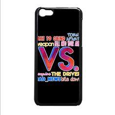 FR23-Twenty One Pilots Vs Fit For Iphone 5C Hardplastic Back Protector Framed Black FR23 http://www.amazon.com/dp/B017L9H9TM/ref=cm_sw_r_pi_dp_v8.pwb00431G9