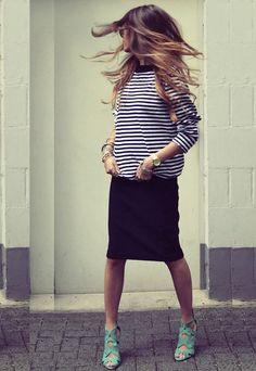 11 bästa bilderna på AW14 yes please | Mode, Lediga stilar