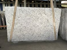 Granite Slab, Granite Kitchen, Granite Countertops, Bathroom Countertops,  Verona, Kitchen Ideas, Marble, Champagne, Granite Worktops