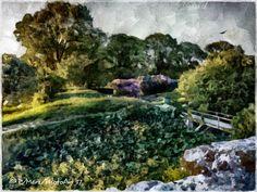Ipad Art, Snapseed, Nature Scenes, Photography Website, Photo Manipulation, Impressionist, Photo Art, Photo Editing, Digital Art