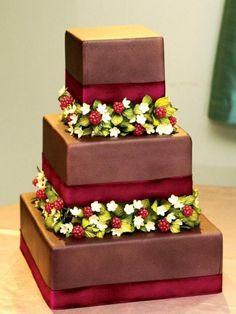 v_Raspberrycakefinal martha s.weddings