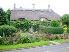english-cottage[1]