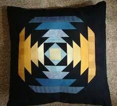 Výsledek obrázku pro pravítko na šití ananasu