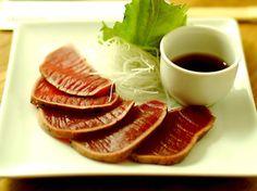 Dinings Japanese Marylebone ££££