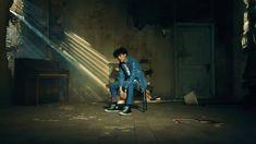 BTS - SUGA #bts #fakelove #minyoongi