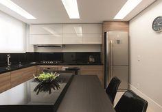 cozinha - kitchen by S.C.A. #decor