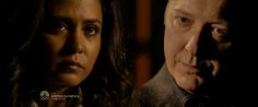 the blacklist, s01e13, parminder nagra, james spader,