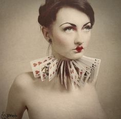 cards  #wardrobe & lips #makeup