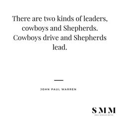 be a shepherd ➖ Follow @smallmiraclesmatter Click link in bio to view my website ✉ info@smallmiraclesmatter.com for business ➖ #leadership #leadershipquotes #inspirationalquotes #mentoring #quotes #quote #inspiration #motivation #love #life #wisdom #quoteoftheday #goodvibes #inspirational #bestquotes #lifequotes #weheartit #tumblr #twitter #tbt #quotestoliveby #qotd #poetry #poet #motivationalquotes #pinterest #perfectsayings #dailyquotes #instaquote #lovequotes