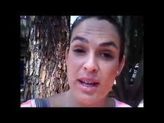 Professora Exonerada - NÃO VOTE EM CANDIDATO DO PT!!!