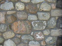 Stonewall- Coldspring